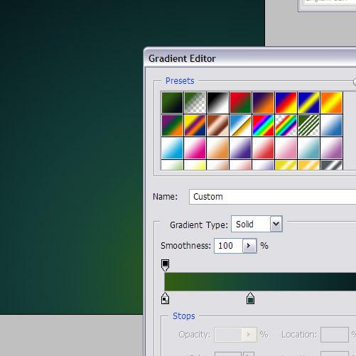 Как изменить фон рисунка в MS Paint Метод зеленого экрана