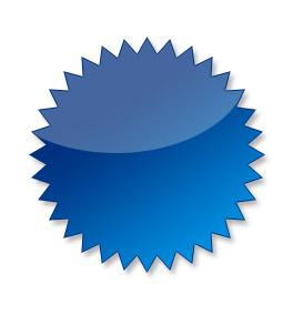 Создание иконки для сайта