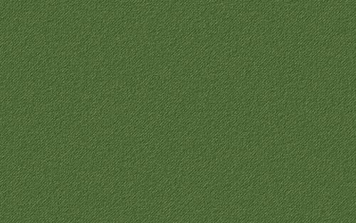 Ткань цвета Хаки: фактура ткани
