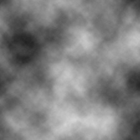 фильтр облака