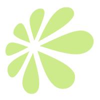 Почти логотип