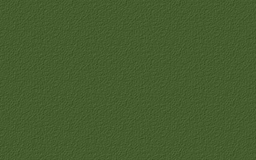 Ткань цвета Хаки: первая текстура